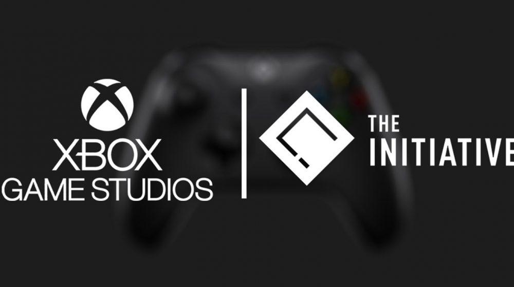 طراح بازی Uncharted 4