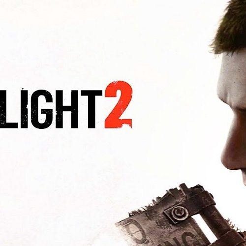 عنوان Dying Light 2