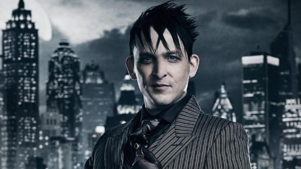 سریال Gotham