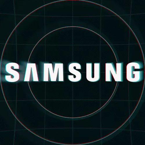 عکسهای ساعت هوشمند Samsung Galaxy Watch Active 2