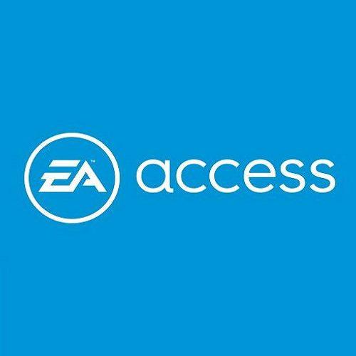 سرویس EA Access برای پلیاستیشن 4