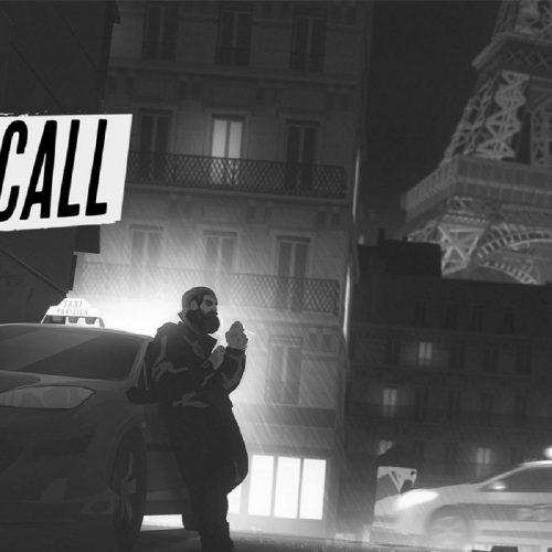 بازی Night Call