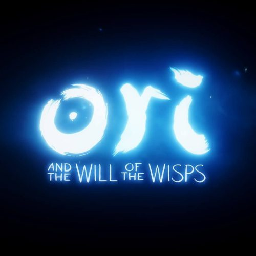 Will of the Wisps