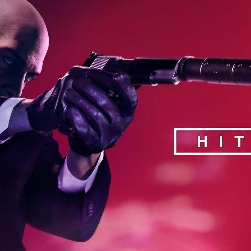 Hitman 3 ساخته میشود