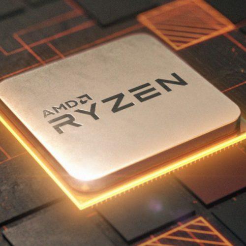 پردازنده 16 هستهای Ryzen 9 3950X