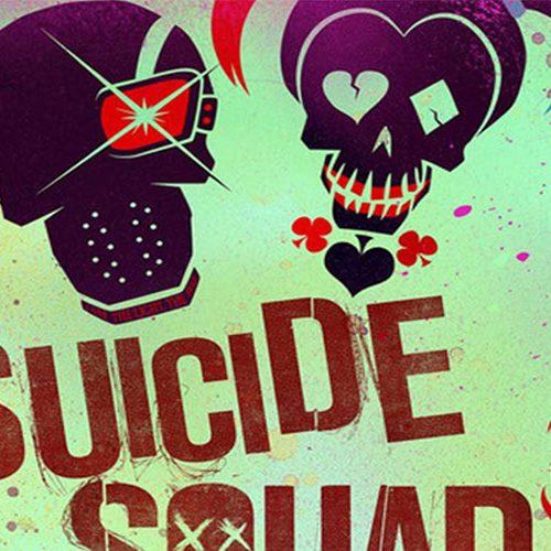 بازیگران فیلم Suicide Squad 2