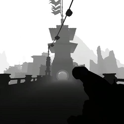 مادهای بازی Borderlands 3
