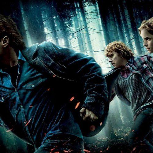 ۵ فیلم که میتوانند رکورد Avengers: Endgame را بشکنند