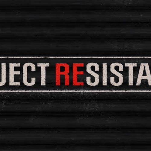 بخش داستانی Resident Evil: Project Resistance
