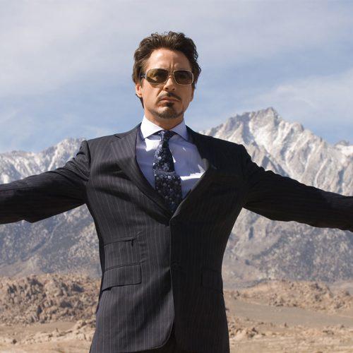 ۱۰ باری که مرد آهنی در نقش شخصیت منفی MCU قرار گرفت