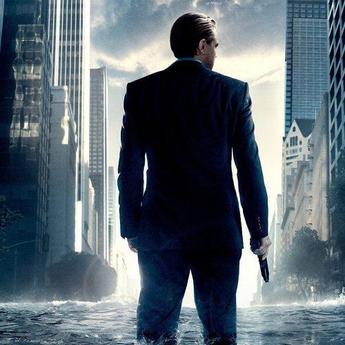هشت تئوری که دیدگاه شما را نسبت به فیلم مورد علاقهتان تغییر میدهد