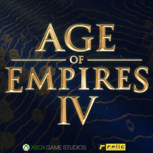 تریلر بازی Age of Empires IV