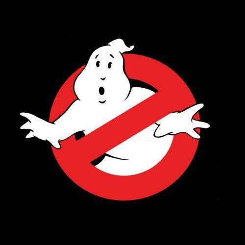 نام اصلی فیلم Ghostbusters 2020