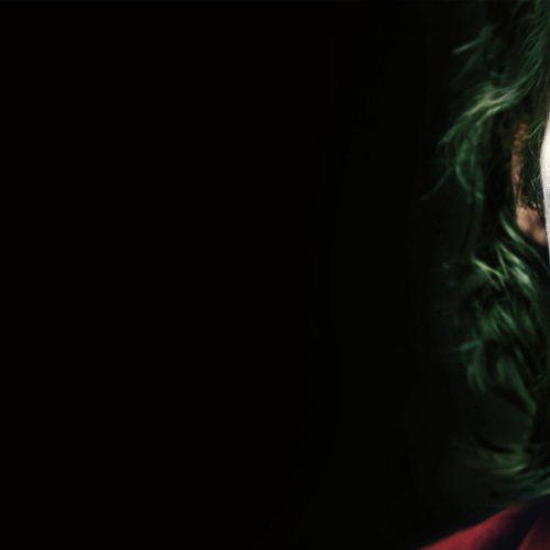 فروش یک میلیاردی فیلم Joker