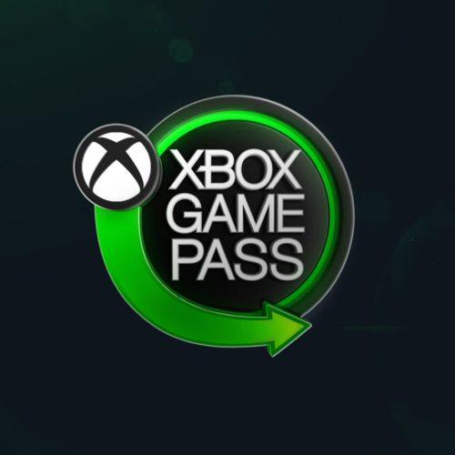 بازیهای جدید سرویس Xbox Game Pass