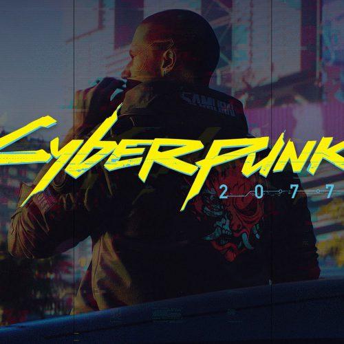 سازندگان Cyberpunk 2077