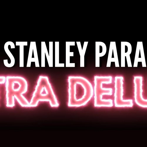 انتشار بازی The Stanley Parable: Ultra Deluxe