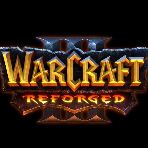 بازی Warcraft III: Reforged