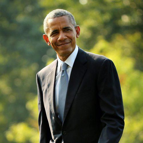 فیلمهای سال باراک اوباما
