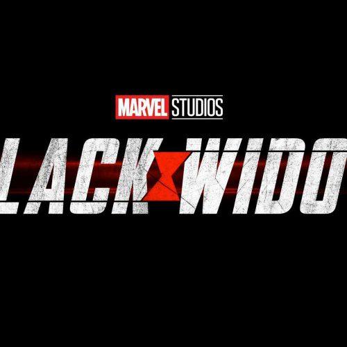 تاریخ انتشار دومین تریلر Black Widow