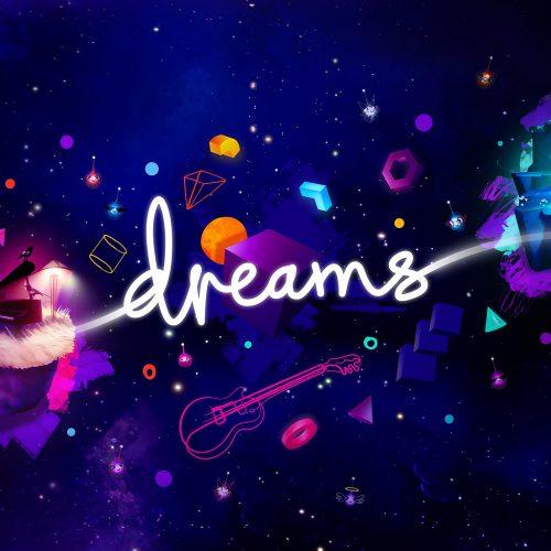 تاریخ انتشار بازی Dreams