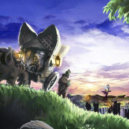 تاریخ انتشار ریمستر بازی Final Fantasy Crystal Chronicles