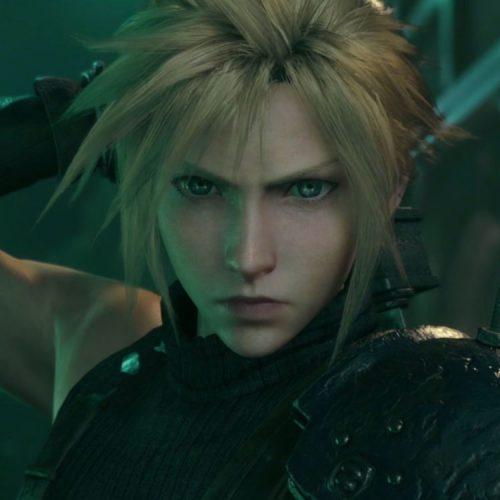 تریلر جدید Final Fantasy VII Remake