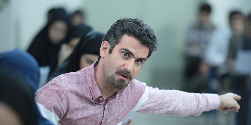 فوق لیسانسهها پرمخاطبترین سریال ایرانی