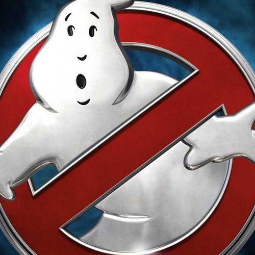 اولین تریلر Ghostbusters 2020
