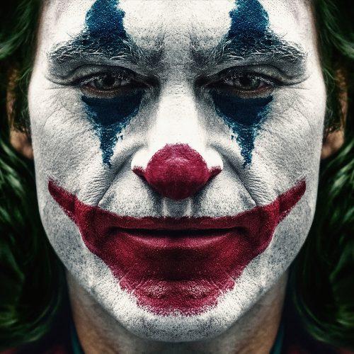 فیلم سینمایی Joker