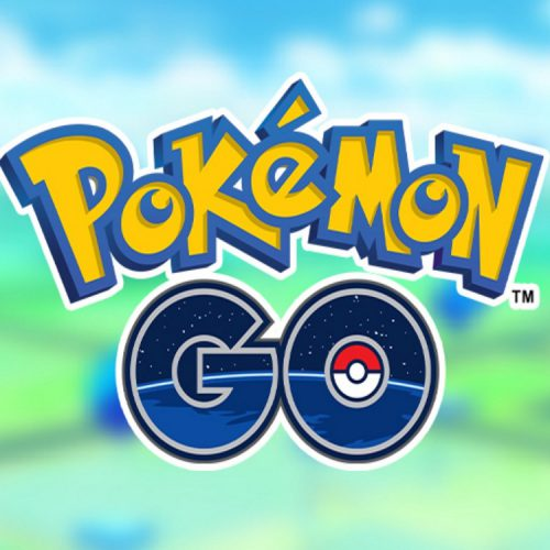 آپدیت ژانویه بازی Pokemon Go