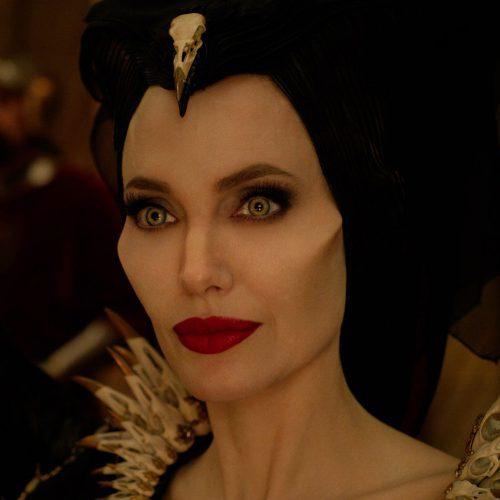 نسخه بلوری Maleficent: Mistress of Evil
