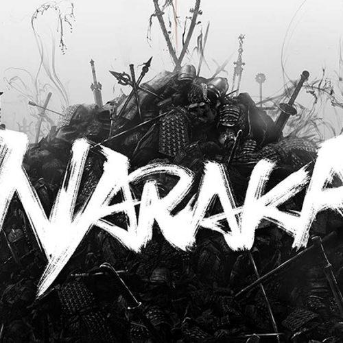 بازی Naraka: Bladepoint سال آینده