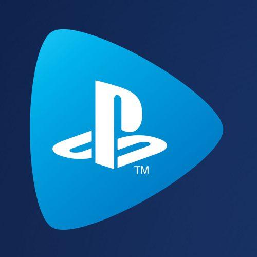 سه بازی جدید سرویس PS Now