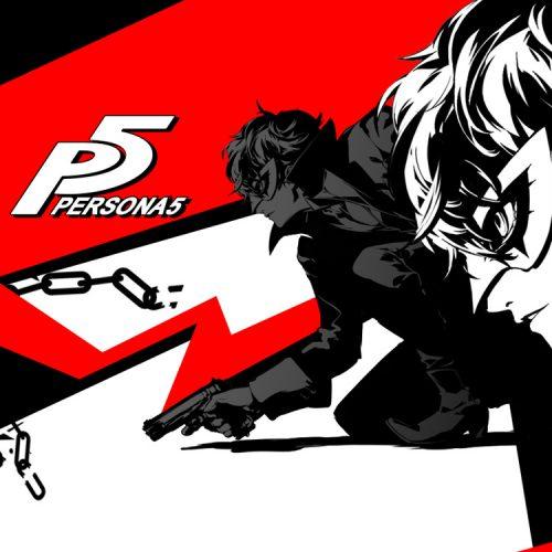 میزان فروش Persona 5