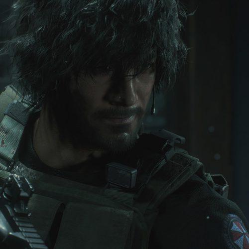 سیستم مورد نیاز Resident Evil 3 Remake