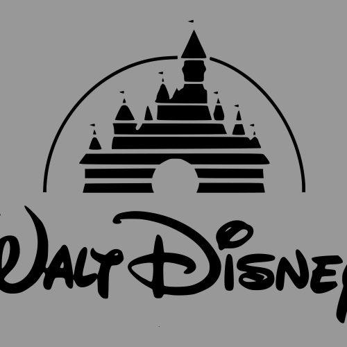 والت دیزنی