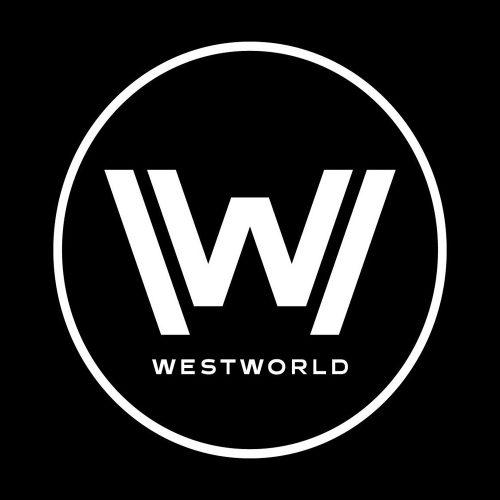 تیزر جدید فصل سوم Westworld