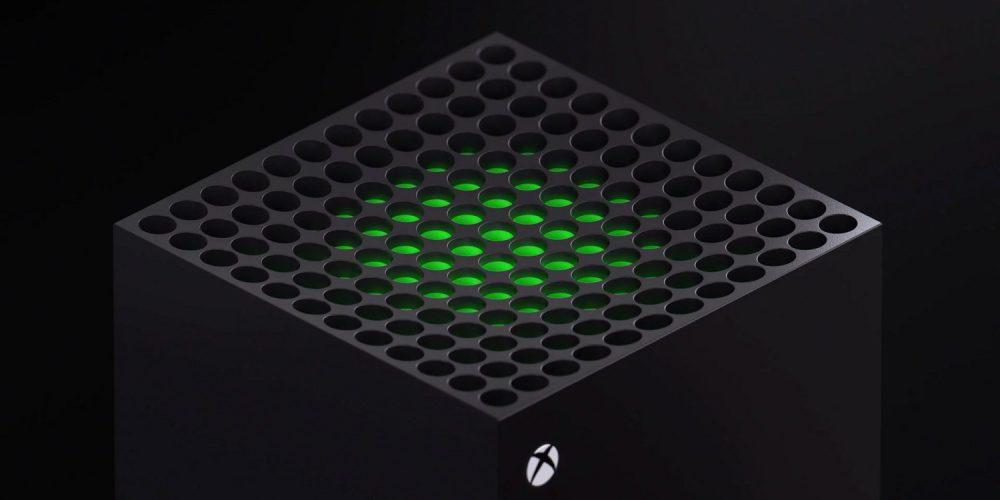 سیستم خنککننده ایکسباکس سری ایکس