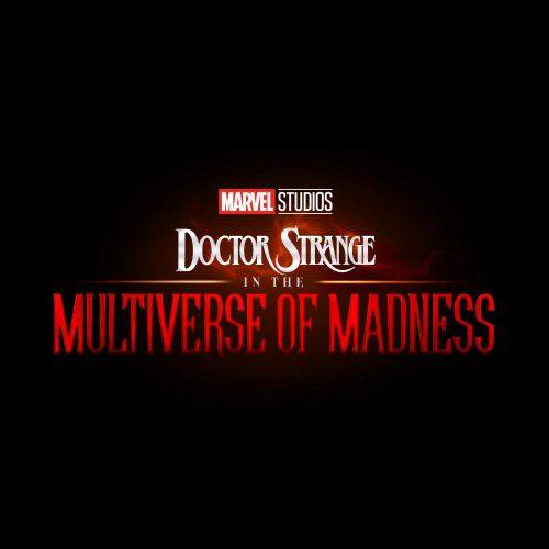دنبالهی Doctor Strange