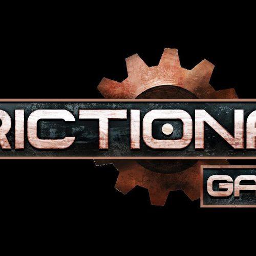 بازی جدید استودیوی Frictional Games