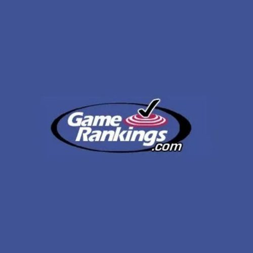 سایت Gamerankings