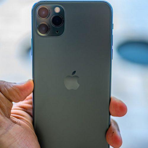 تعرفه واردات گوشی های بالای ۶۰۰ دلار