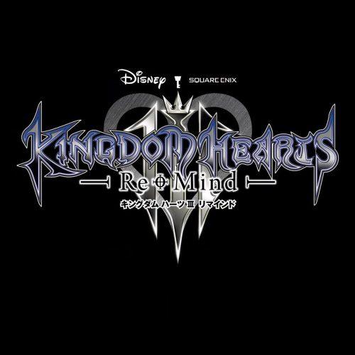 بستهی الحاقی بازی Kingdom Hearts 3