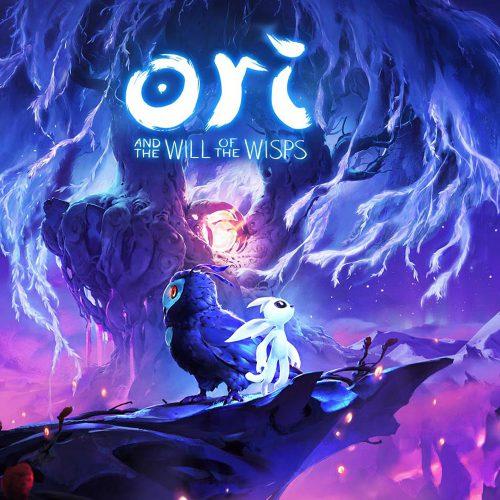 تاریخ انتشار Ori and the Will of the Wisps