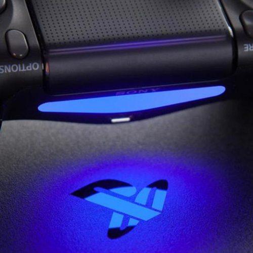 بازیهای زمان انتشار PS5