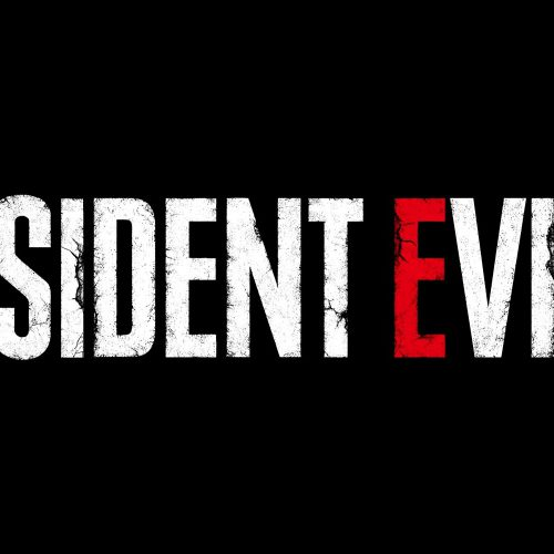 ریمیک Resident Evil 3