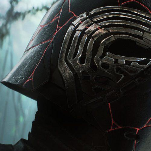 محتوای جدید Star Wars Battlefront 2
