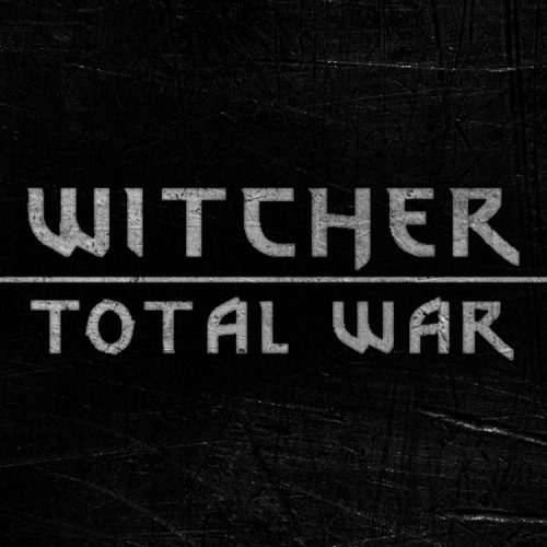 ماد The Witcher: Total War