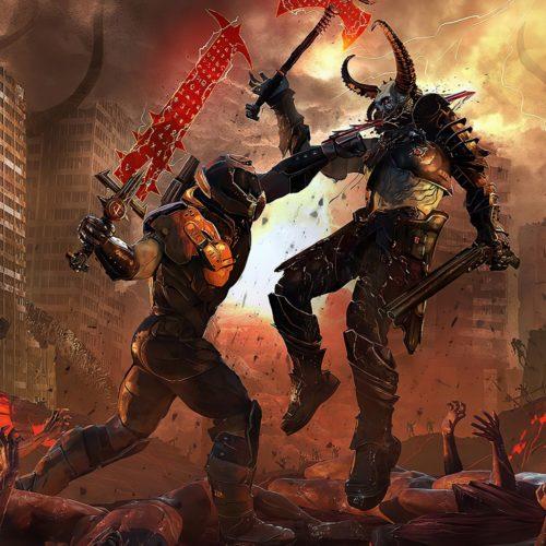 خشونت بازیهای ویدیویی